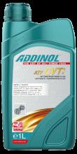 Addinol ATF CVT