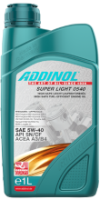 Addinol Super Light 0540