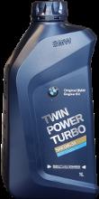 BMW Original Twin Power Turbo 0W-30