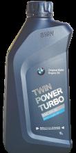 BMW Original Twin Power Turbo 5W-30