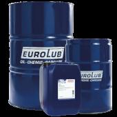 Eurolub Gasmotorenöl