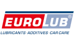 Eurolub Motoröl