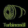Turbinenöl