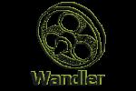 Wandler Automatik
