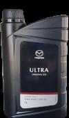 Mazda Original Oil Ultra 5W30