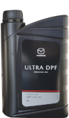 Mazda Original Oil Ultra DPF 5W30