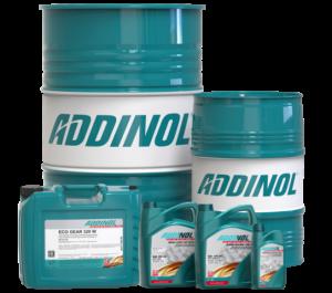 ADDINOL Motoröl Diesel Longlife MD 1548