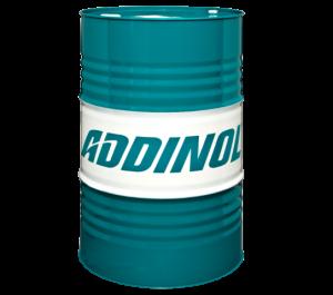 ADDINOL Schneidöl K 16 S