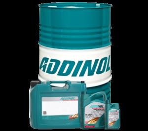 ADDINOL Motoröl Commercial 1040 E4