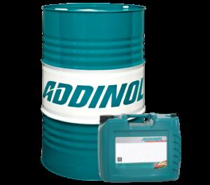 ADDINOL Motoröl Diesel Longlife MD 2058 M