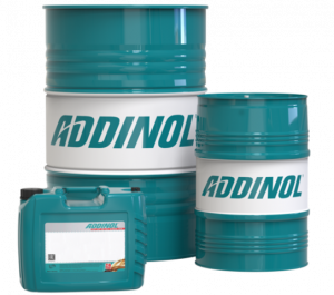 ADDINOL UTTO Plus (Universal Tractor Transmission Oil)