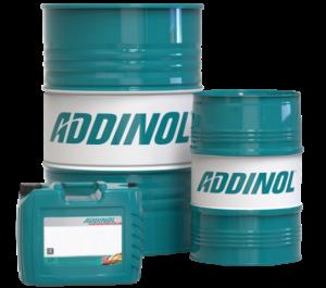 ADDINOL Motoröl Multi Fluid SAE 30