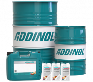 ADDINOL Antifreeze Kühlerschutzmitteln
