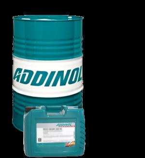 ADDINOL Schmieröl CL 10