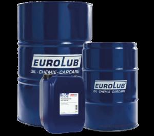 Eurolub Hydrauliköl HLP 32